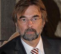 Arnold Nesselrath