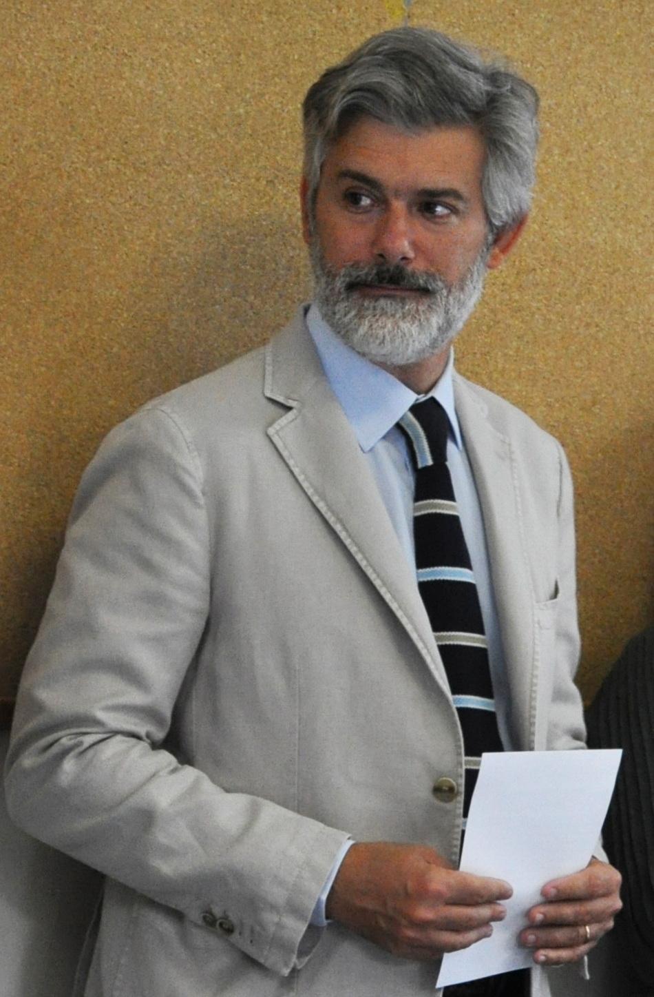 Giovanni Ventimiglia