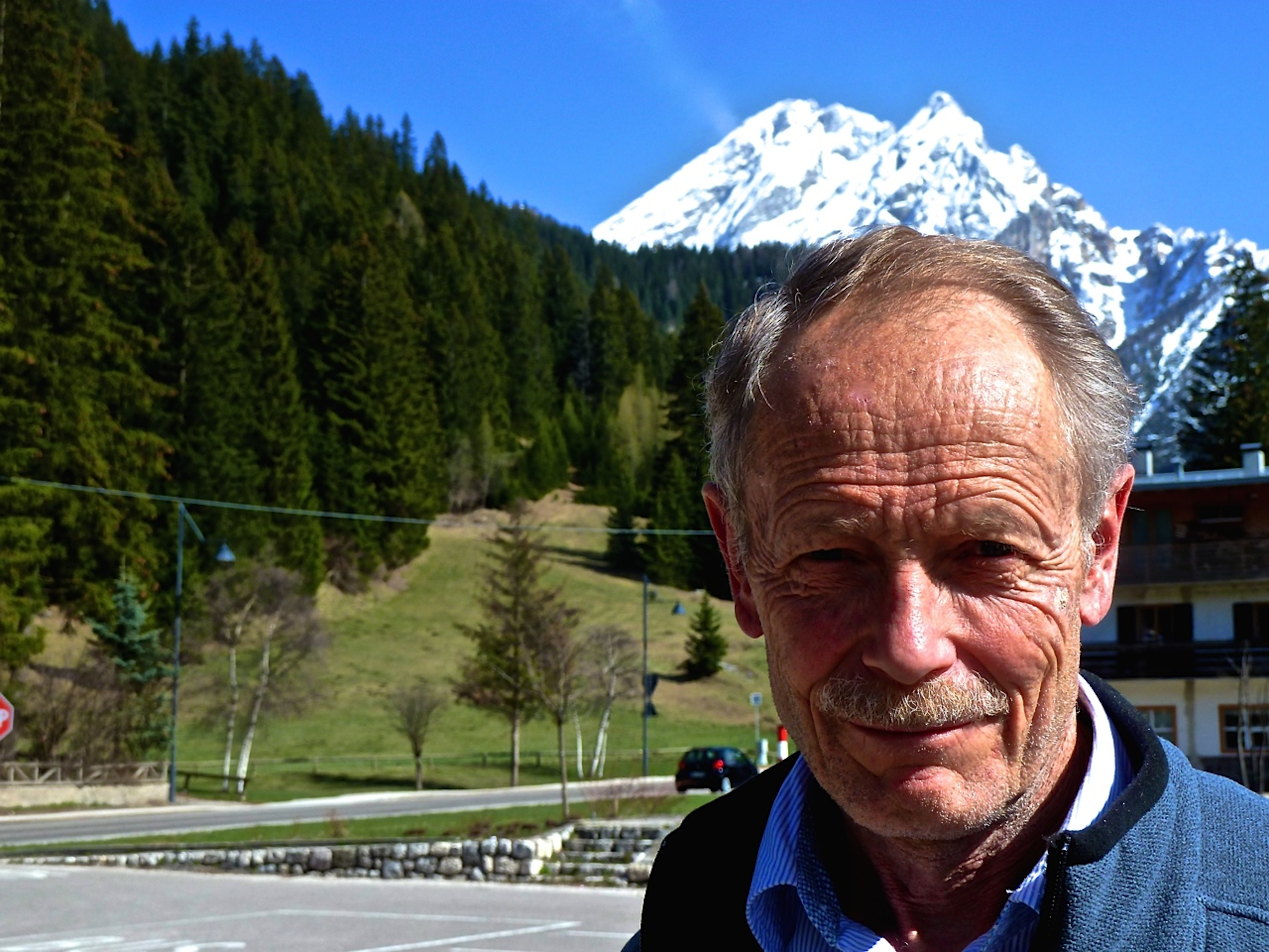 """""""Utopia della natura"""" sarà il tema della sesta edizione degli Eventi letterari Monte Verità, che si svolgeranno dal 22 al 25 marzo 2018 al Monte Verità."""