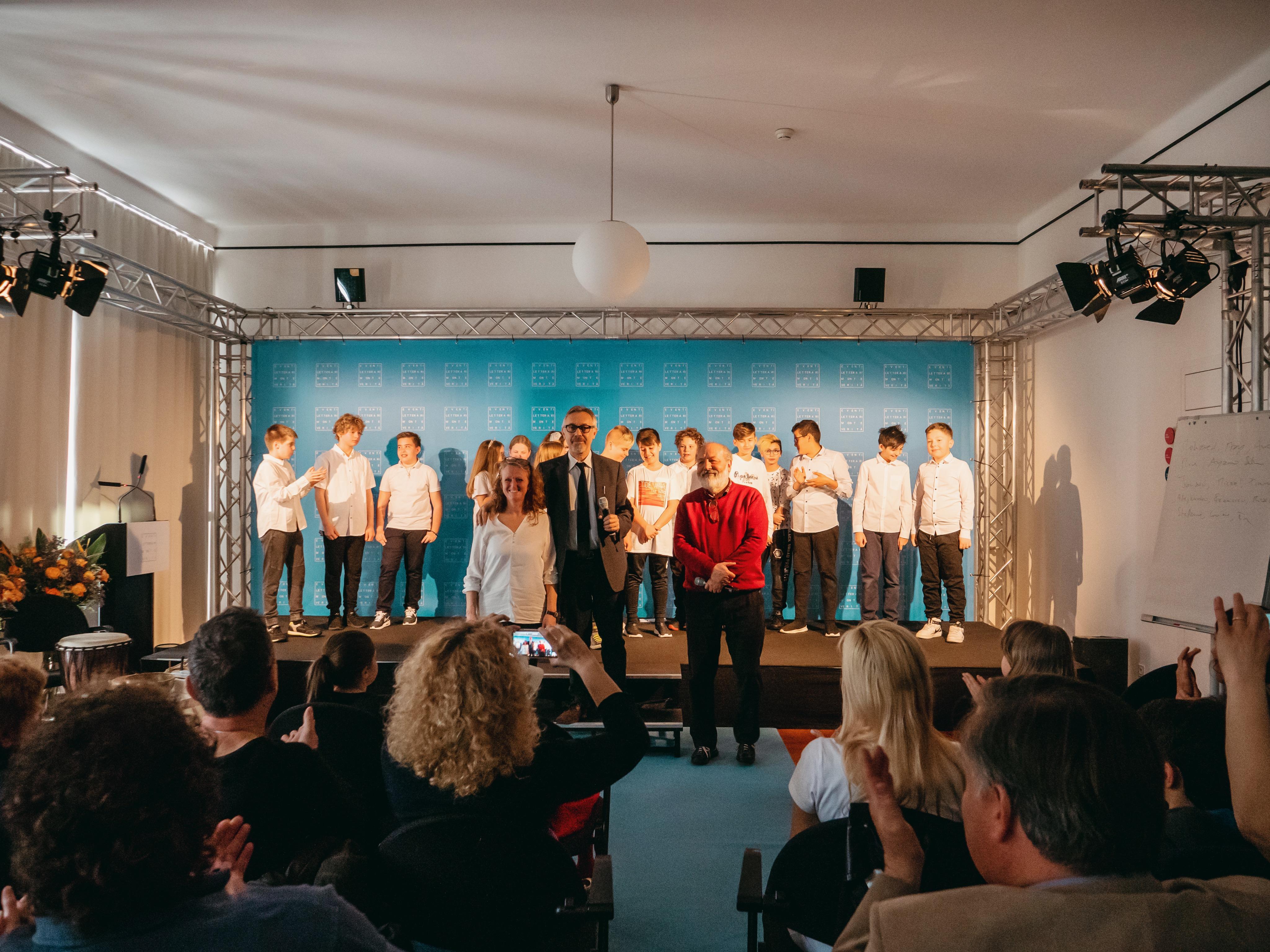 2019_04_14_Roberto_Piumini_teatro_20