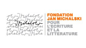 Fondation Jan Michalski