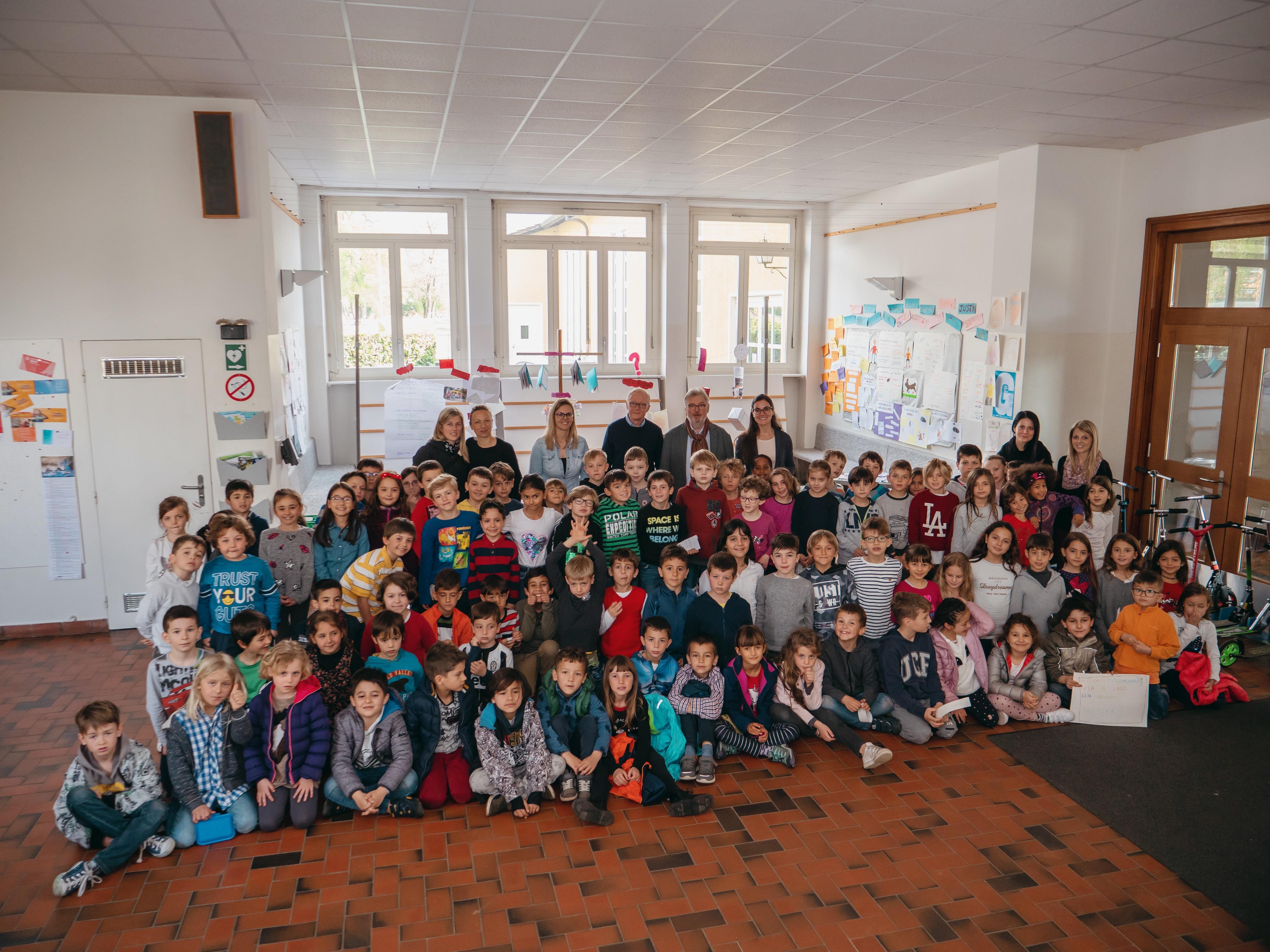 2019_04_12_Grossman_SE_Ascona_46