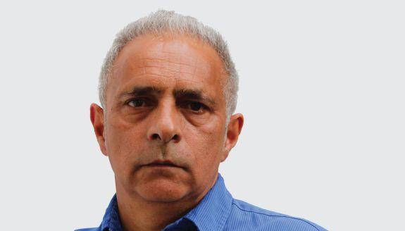 Eventi letterari Monte Verità: lo scrittore britannico Hanif Kureishi sarà l'ospite della serata di apertura al PalaCinema di Locarno.