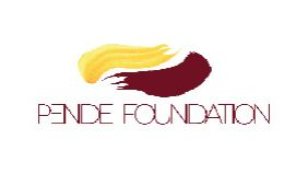 Pende Foundation