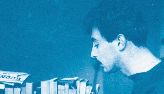 Prix Enrico Filippini à Iperborea