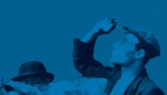 Rimandati al 29 ottobre – 1° novembre 2020 gli Eventi letterari Monte Verità
