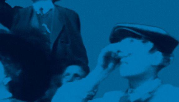 «Grandi Speranze», confermata per fine ottobre l'ottava edizione degli Eventi letterari Monte Verità: ecco il nuovo programma completo