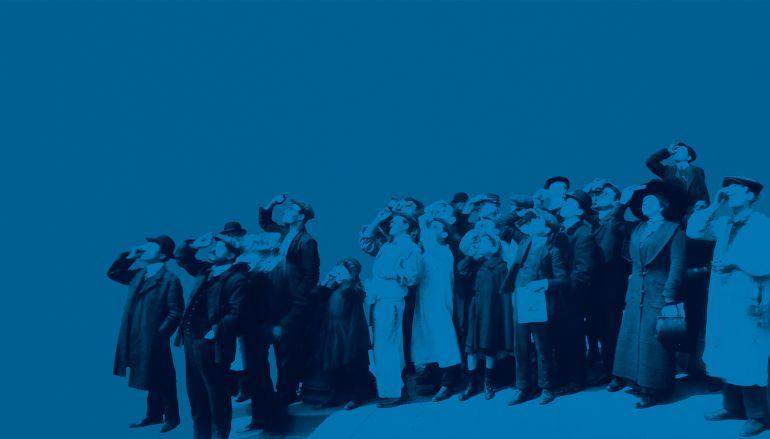 Report au 29 octobre – 1er novembre 2020 du festival Eventi letterari Monte Verità