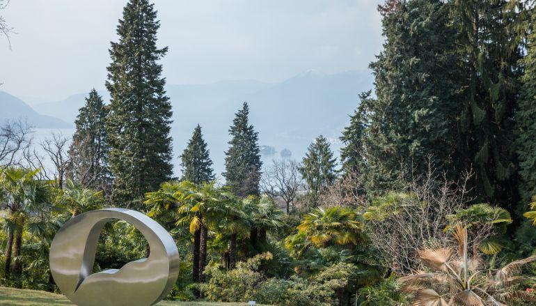 LES ÉLÈVES AUSSI SUR DES ÉPAULES DE GÉANTS: les dernières nouveautés d'Eventi letterari Monte Verità