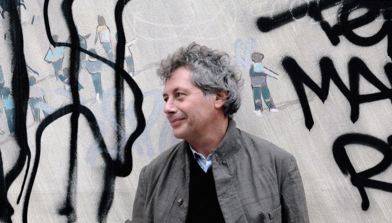 SUR DES ÉPAULES DE GÉANTS: une clôture de succès à la septième édition de Eventi letterari Monte Verità