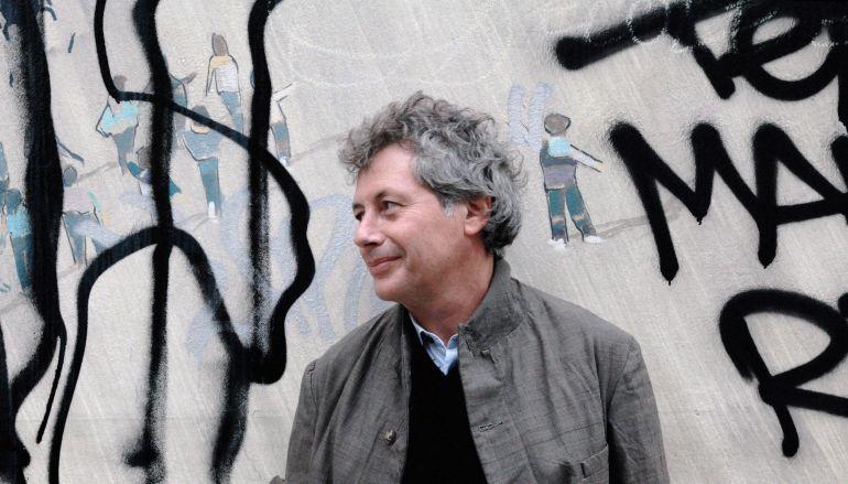 SULLE SPALLE DEI GIGANTI: si è conclusa con successo la settima edizione degli Eventi letterari Monte Verità